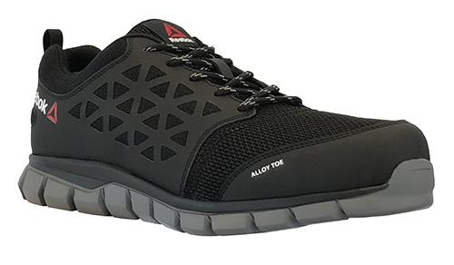 Quelles chaussures de sécurité choisir - Chaussures Pro