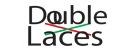 logo Double lacets