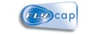 logo Fly Cap