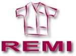 Logo Remi Confection