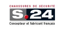 logo S24