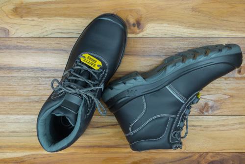 Conseils pour entretien chaussures sécurité - Chaussures Pro