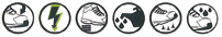 picto EN ISO 20345 S3