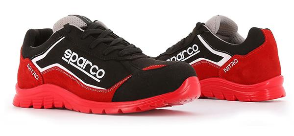 Comment choisir ses chaussures : nos conseils - Chaussures Pro