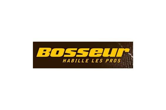 Bosseur