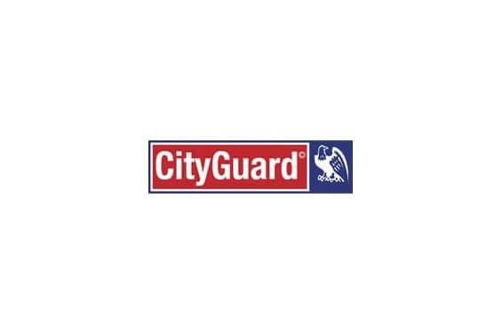 CityGuard
